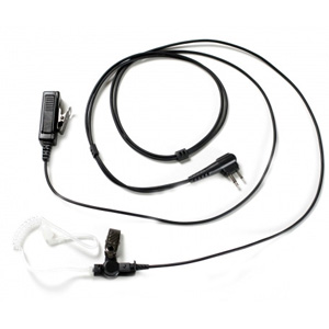 Wire Kits & Earbuds